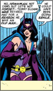 Huntress explains it all.