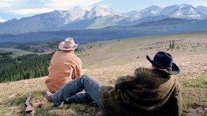 A decade later, 'Brokeback Mountain's' power has not dimmed.