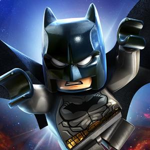 Nah-Nah-Nah-Nah-Nah-Nah-Batman!
